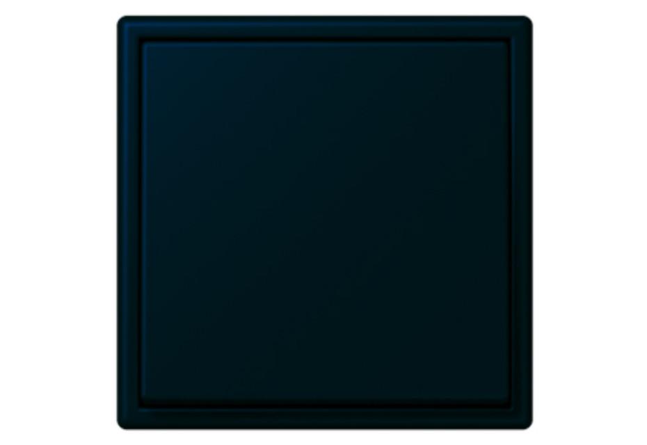 LS 990 in 4320E noir d'ivoire
