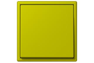 LS 990 in 4320F vert olive vif  von  JUNG