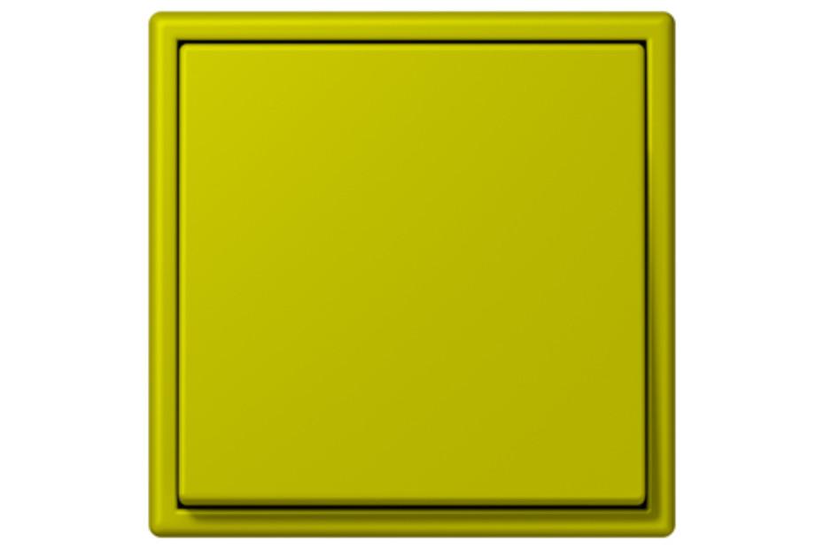 LS 990 in 4320F vert olive vif