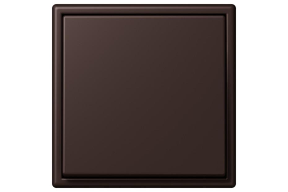 LS 990 in 4320J terre d'ombre brûlée 59