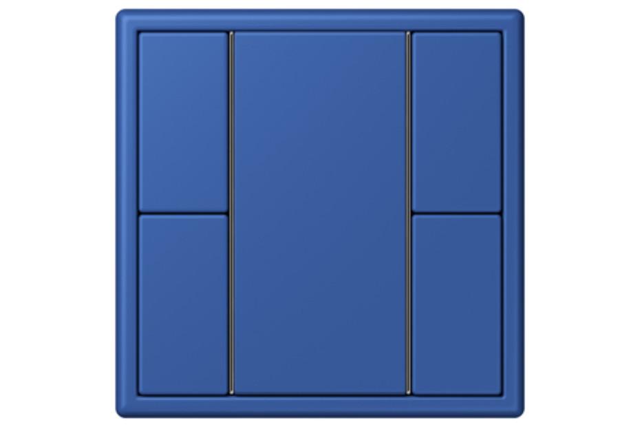 LS 990 in 4320K bleu outremer 59