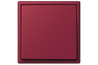 4320M le rubis  von  JUNG