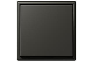 LS 990 in 4320R ombre naturelle 59  von  JUNG
