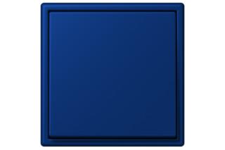 4320T bleu outremer foncé  von  JUNG