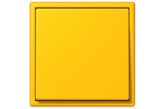 LS 990 in 4320W le jaune vif  von  JUNG