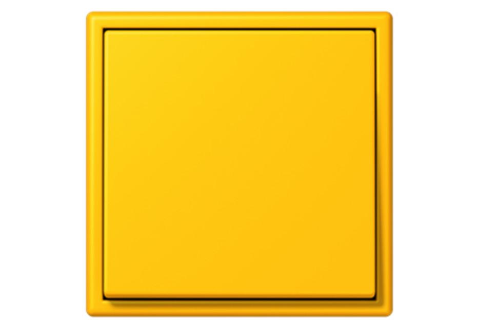 LS 990 in 4320W le jaune vif