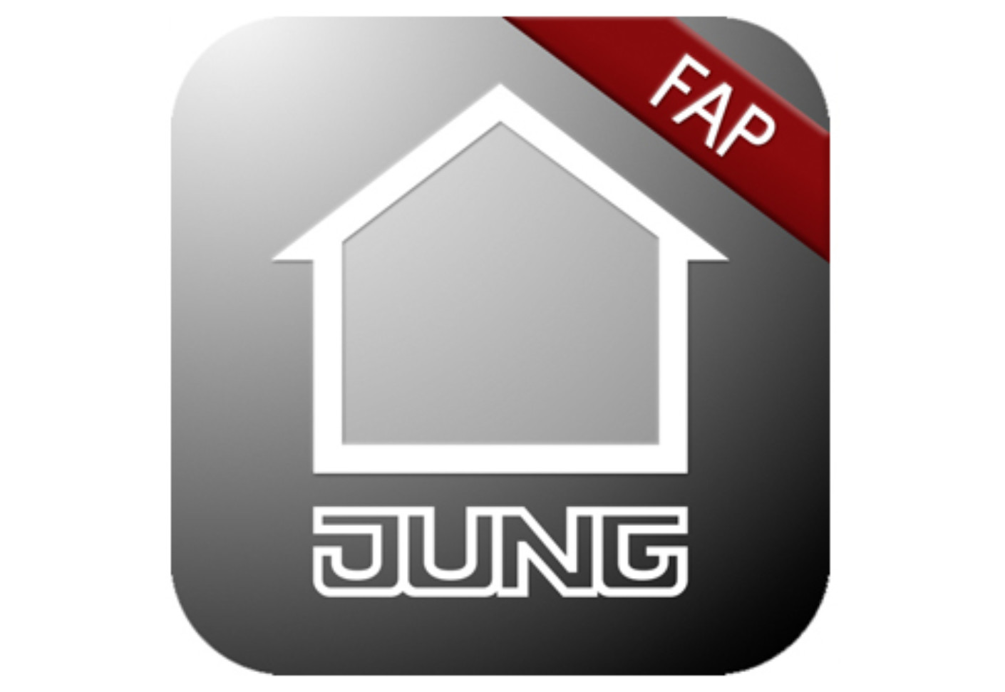 app facility pilot von jung stylepark. Black Bedroom Furniture Sets. Home Design Ideas