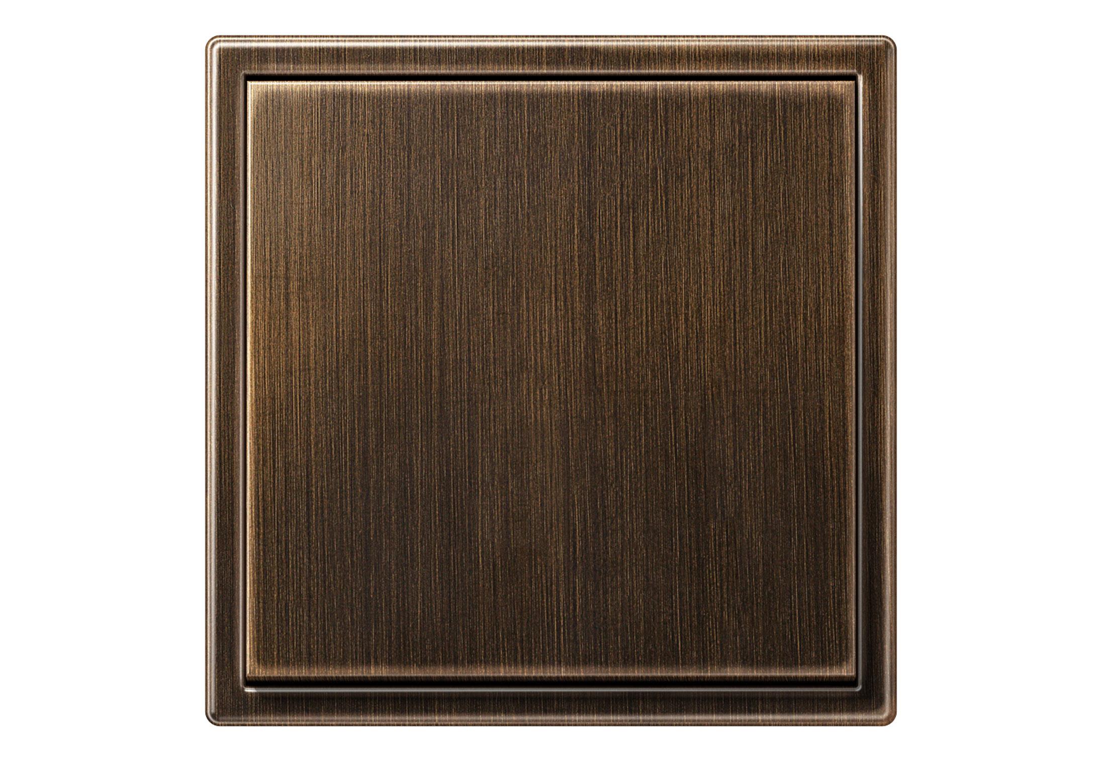 ls 990 brass by jung stylepark. Black Bedroom Furniture Sets. Home Design Ideas
