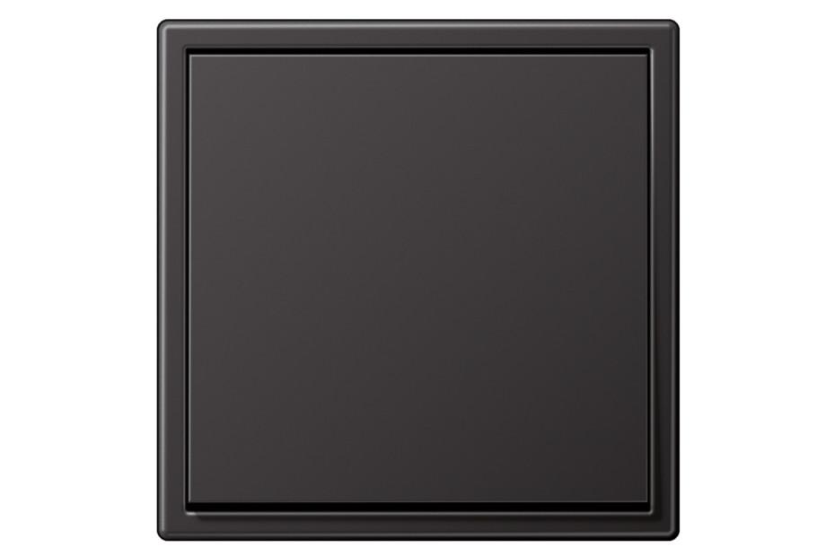 LS 990 Dark
