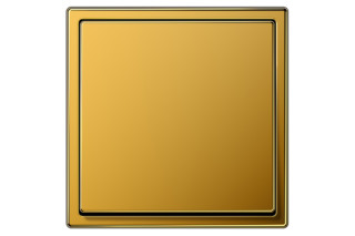 LS 990 gold plated  by  JUNG