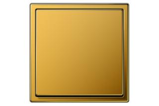 LS 990 Gold  von  JUNG