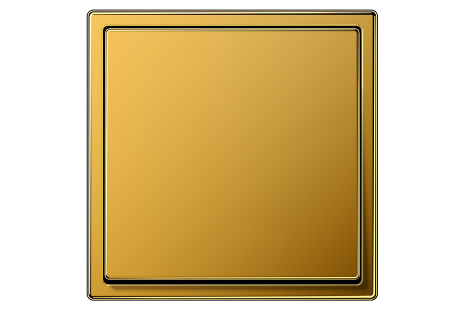 LS 990 gold plated