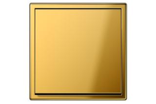 LS 990 Goldfarben  von  JUNG