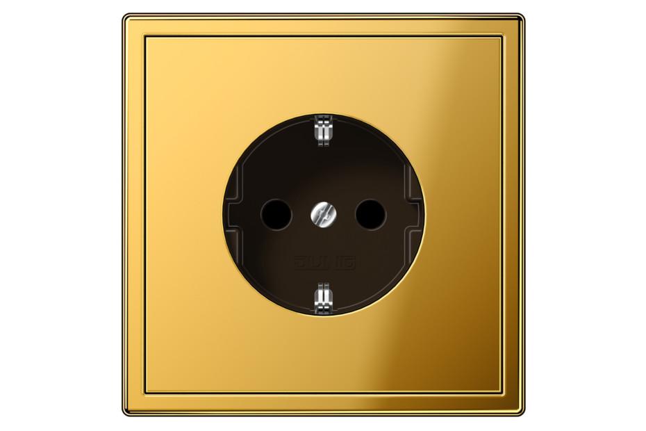 LS 990 gold
