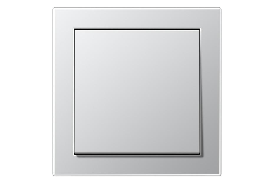 LS-design aluminium