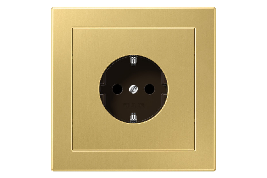 LS-design brass