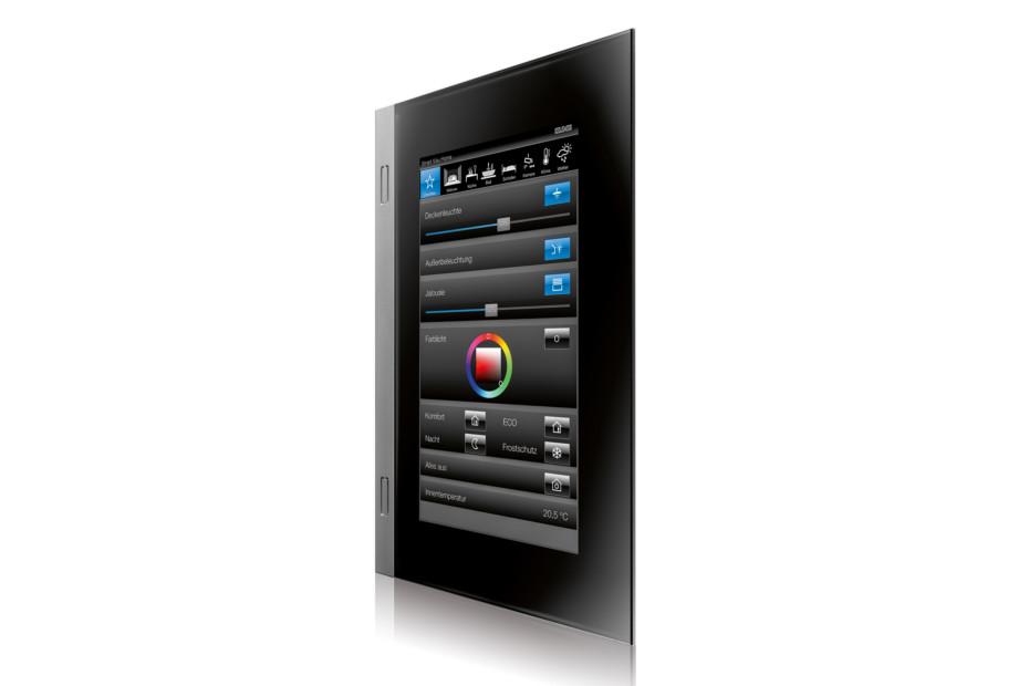 Smart Control 7