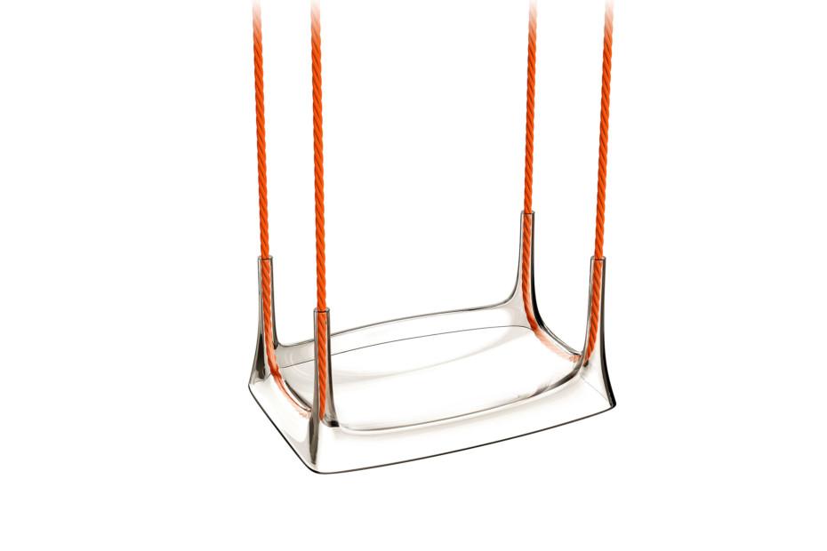 Airway swing