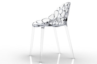 Cloud-Io  by  Kartell