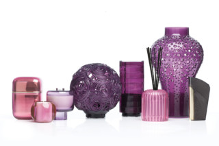 Kartell Fragrances  by  Kartell