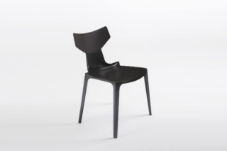 Organic Chair  by  Kartell