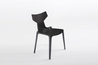 Organic Chair  von  Kartell