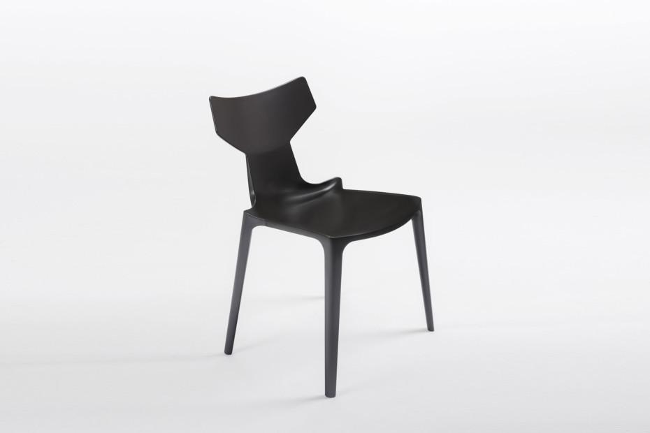 Organic Chair · Organic Chair ...