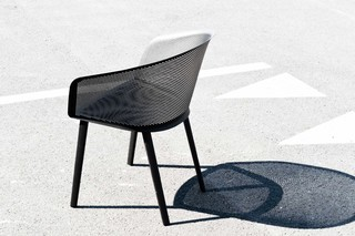 Stampa  by  Kettal