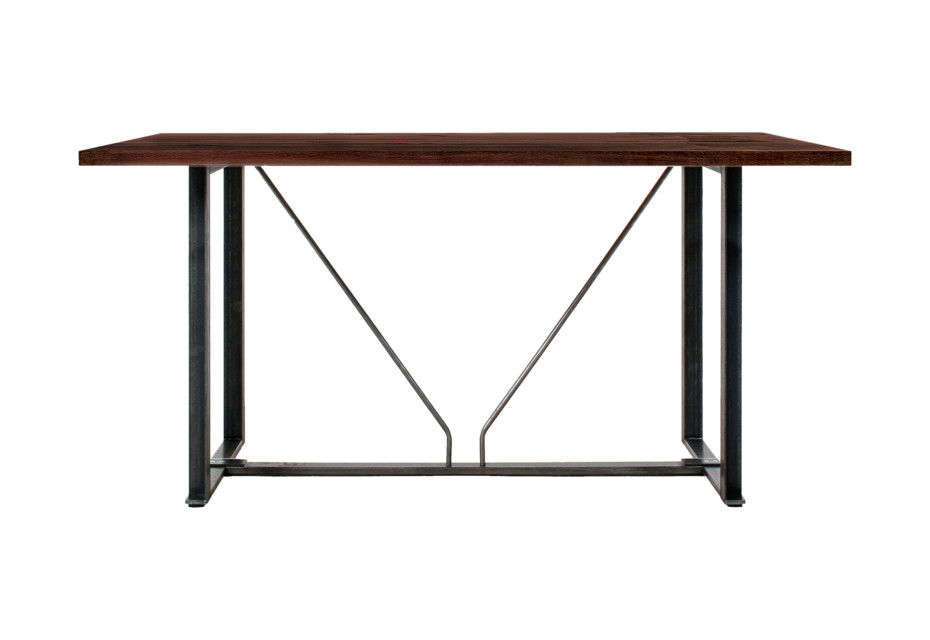 Artus bar table