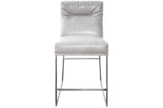 D-Light bar chair  by  KFF