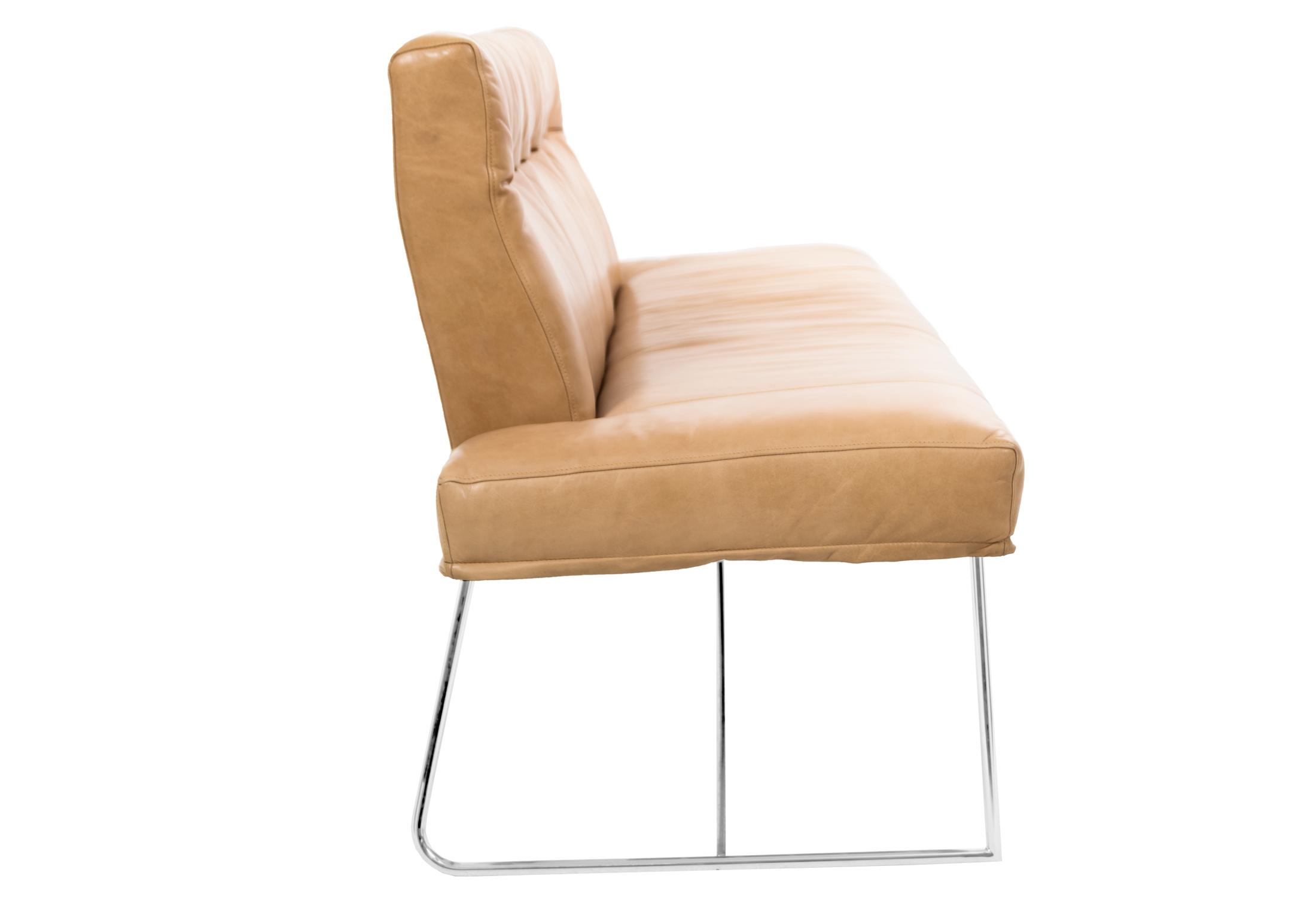 d light bench by kff stylepark. Black Bedroom Furniture Sets. Home Design Ideas