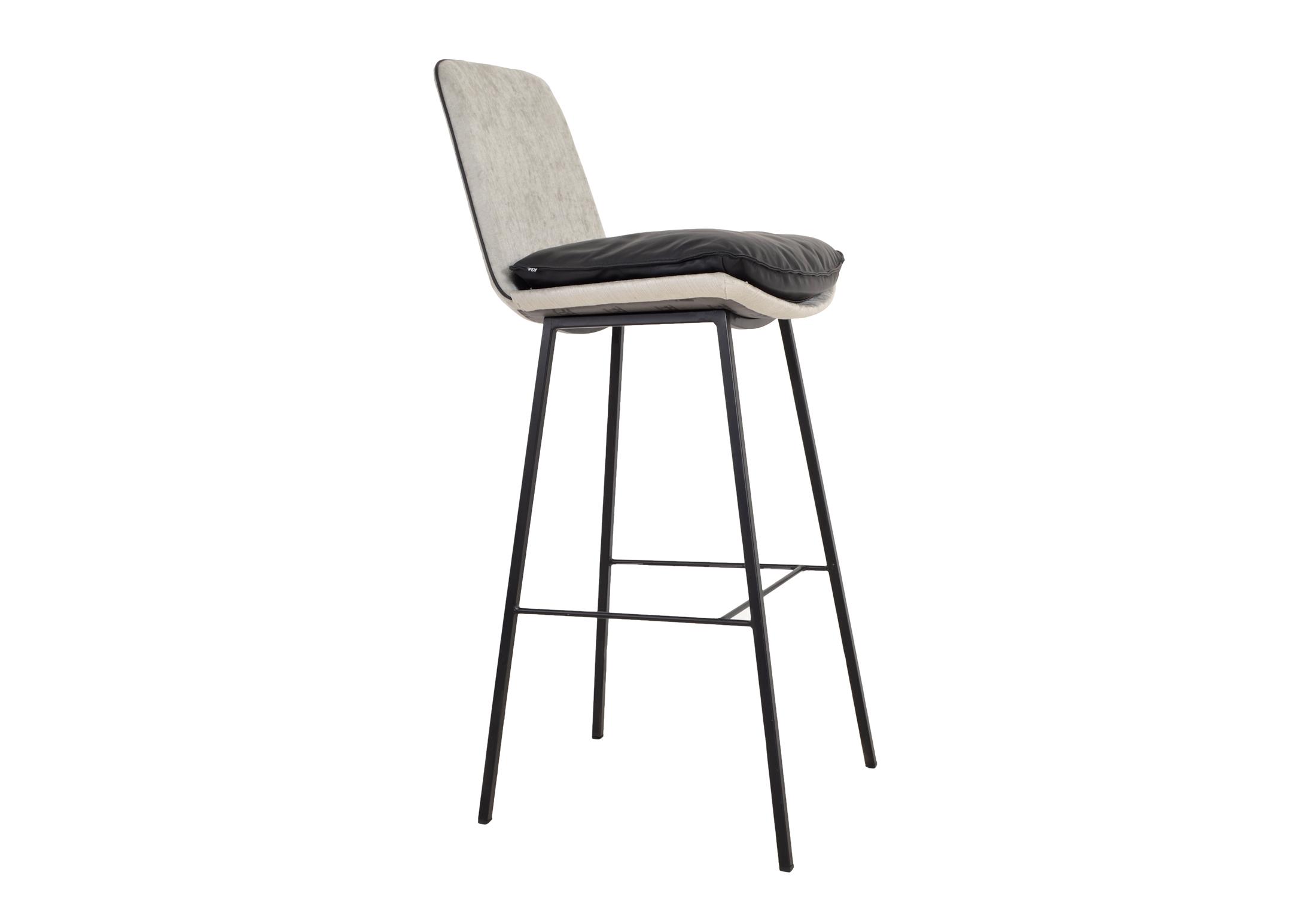 lhasa bar stool by kff stylepark. Black Bedroom Furniture Sets. Home Design Ideas