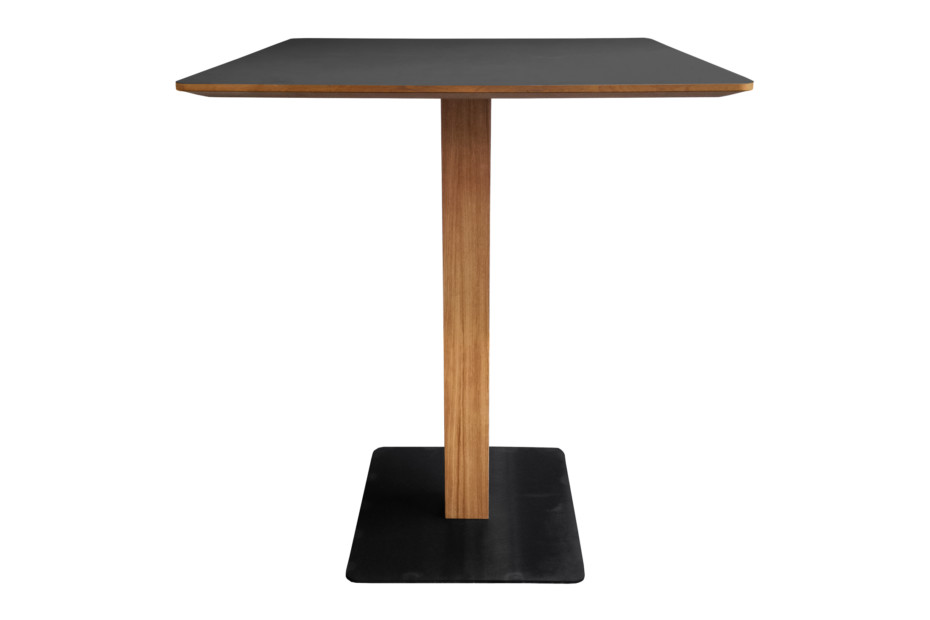 Modul Plus Bistro-Table System