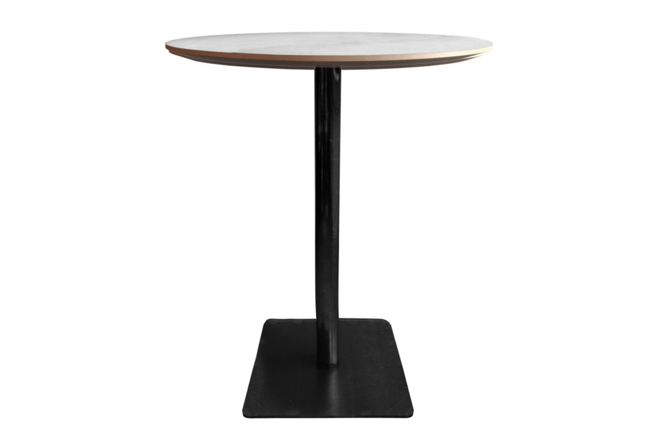 Modul Plus Bistro-Table System