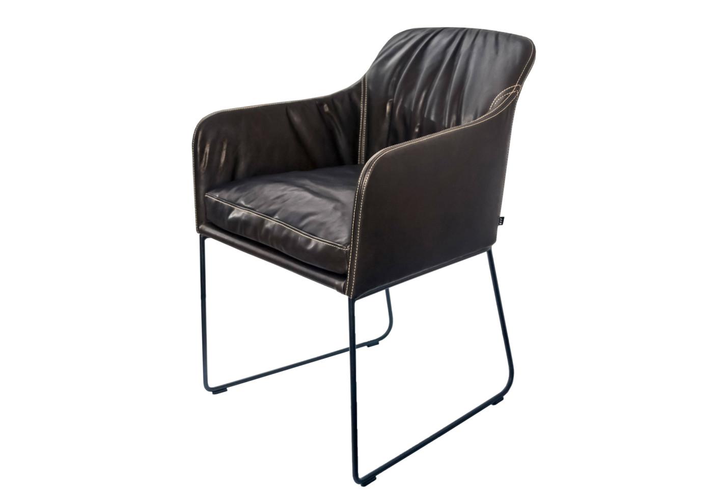 Filzgleiter Für Stühle war beste stil für ihr wohnideen