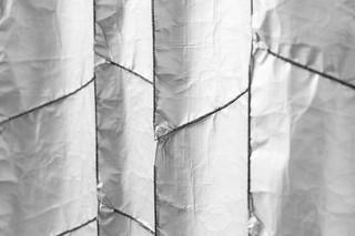 Stitcher  von  Kinnasand