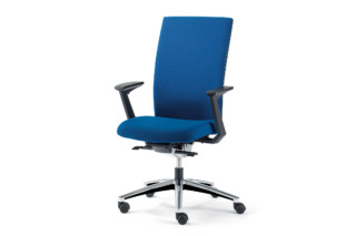 Cato Office swivel chair  by  Klöber