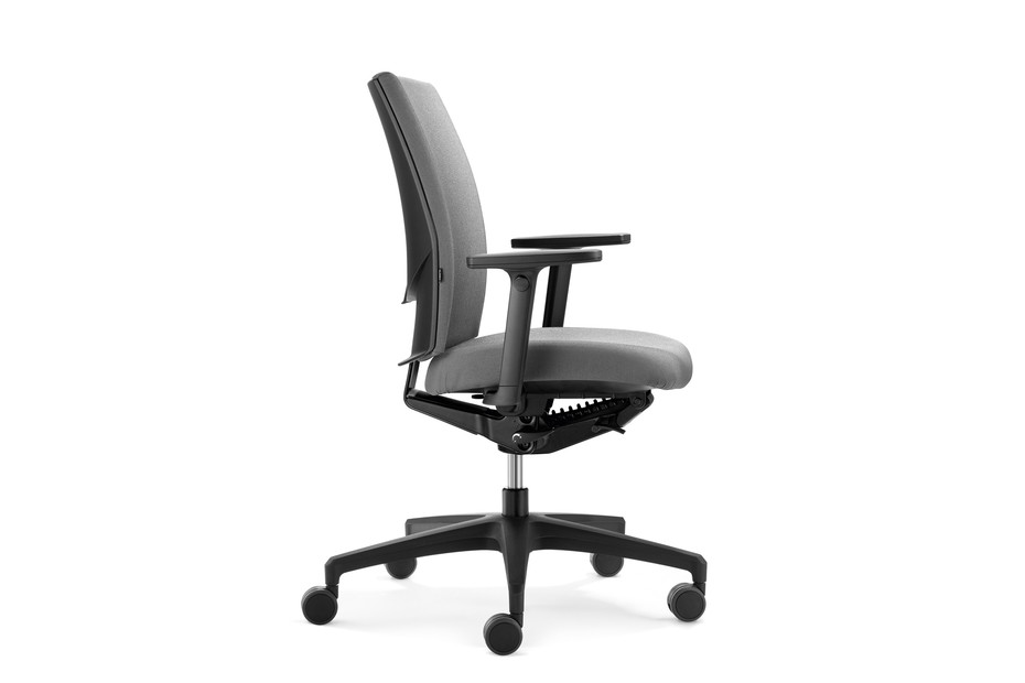 Cato Office swivel chair