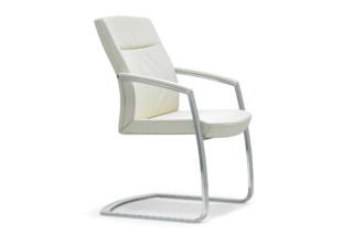 Centeo meeting chair  by  Klöber