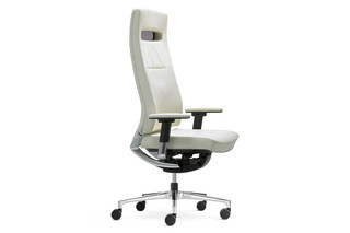 Centeo Office swivel chair  by  Klöber