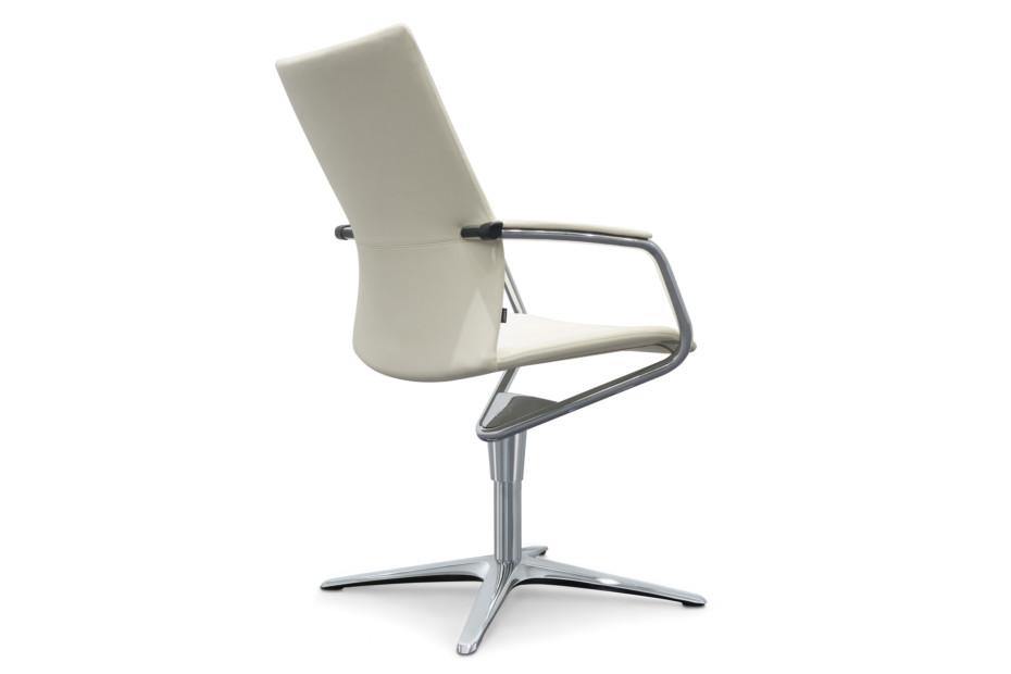 Ciello Conference swivel chair