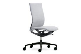 Ciello Office swivel chair  by  Klöber