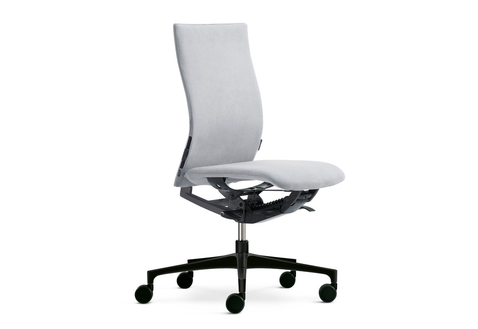 Ciello Office swivel chair