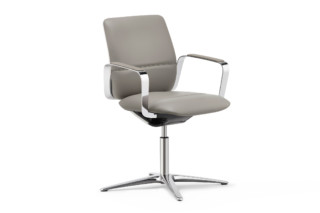 ConWork Conference swivel chair  by  Klöber