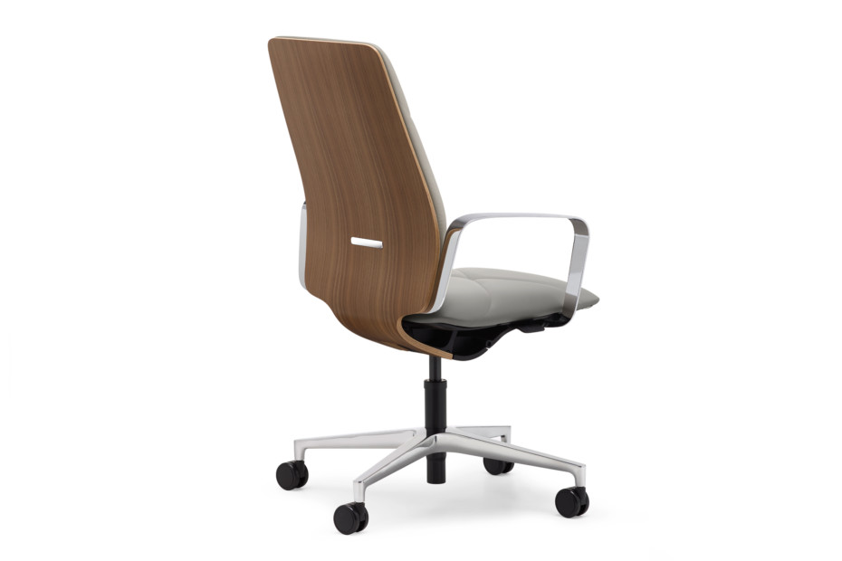 ConWork Office swivel chair