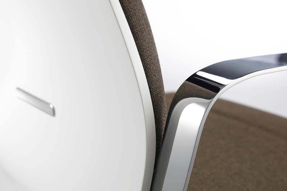 ConWork Office swivel chair