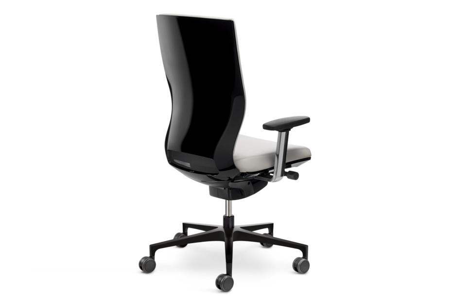 Moteo Style Bürodrehstuhl
