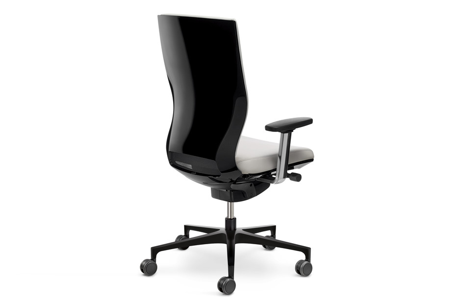 Moteo Style Office swivel chair