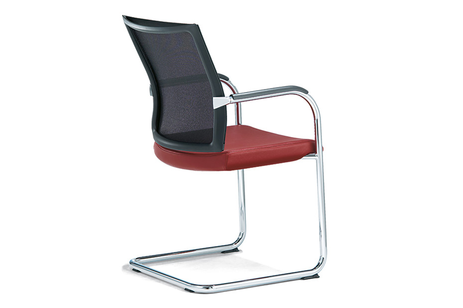 Orbit Network Meeting chair