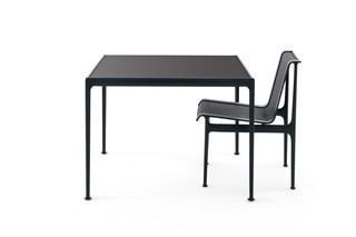 1966 Table  von  Knoll